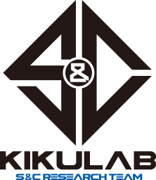 KIKULAB-S&C Research Team-